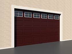 Express Garage Doors Pembroke Pines, FL 954-356-2139